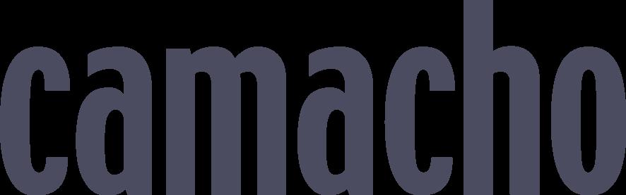 Camacho_Logo_DG