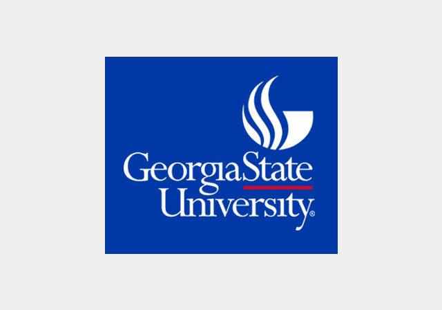 GSU-logo-b