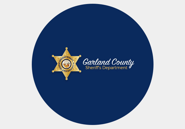 Garland-County-Jail-logo-b