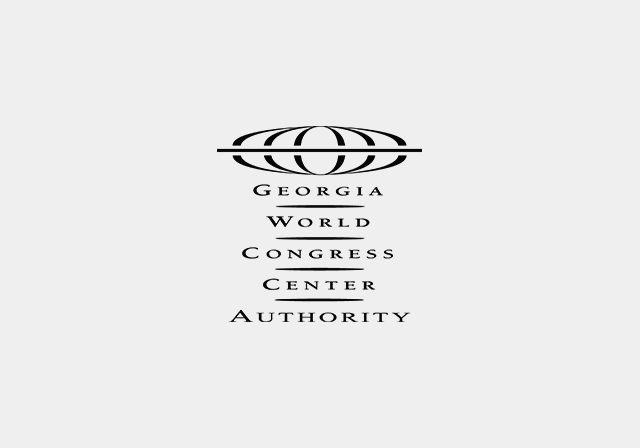 georgia-world-congress-center-logo-b