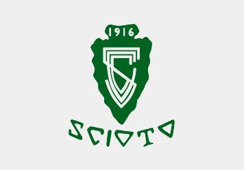 SCC (Scioto Country Club)